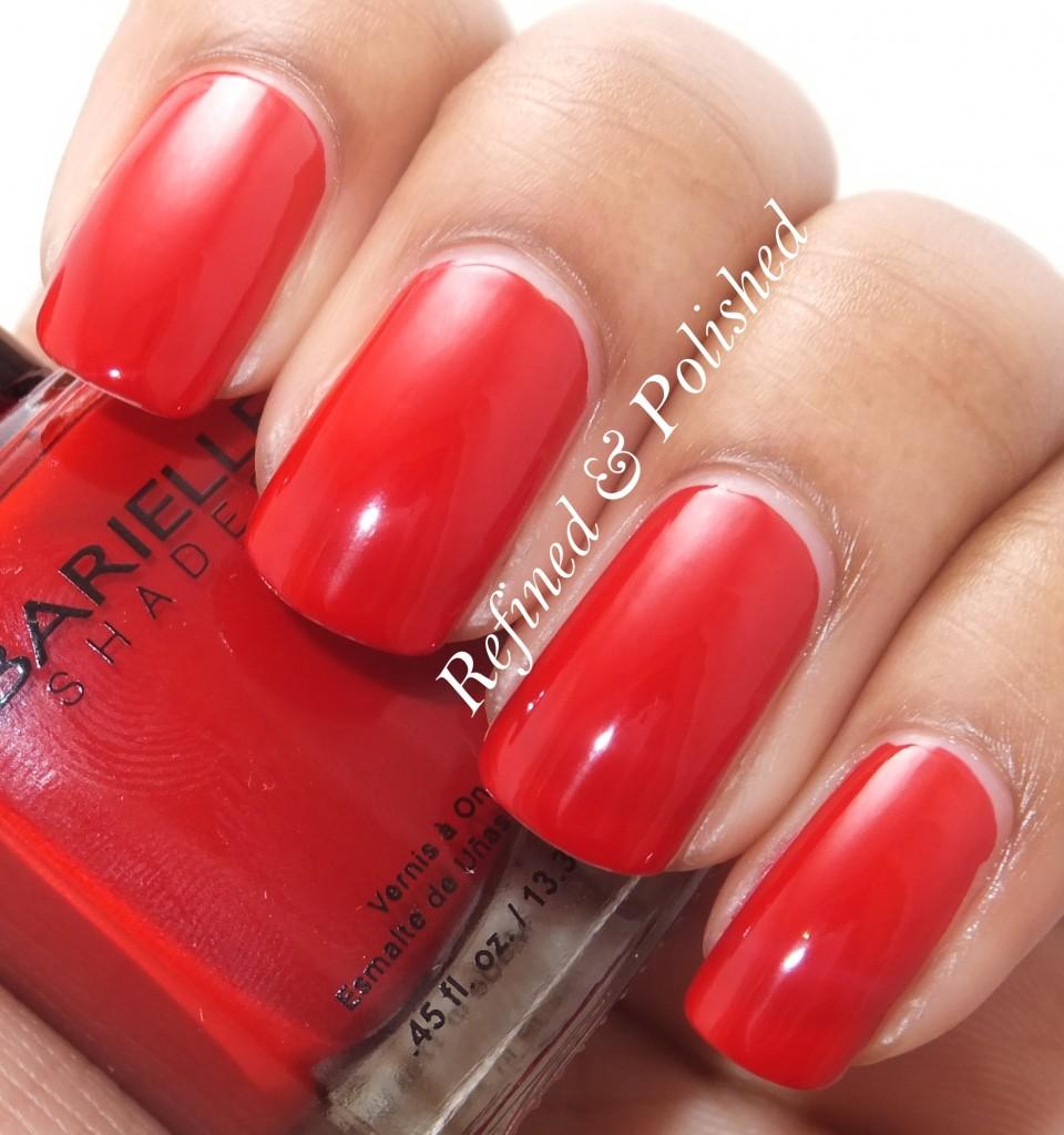 Big Apple Red2