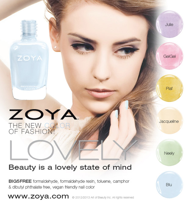 Zoya_Nail_Polish_Lovely_Spring-2013_tease