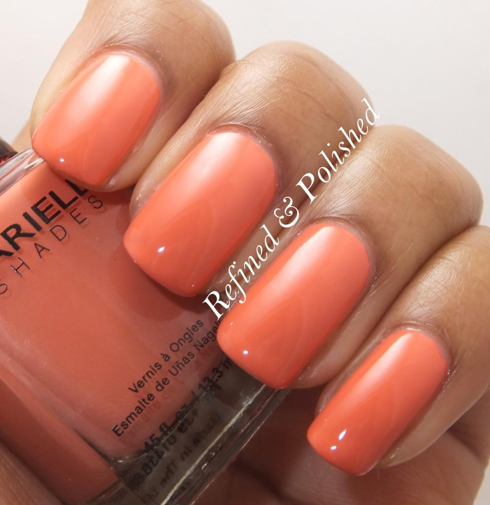 Orange Parfait2