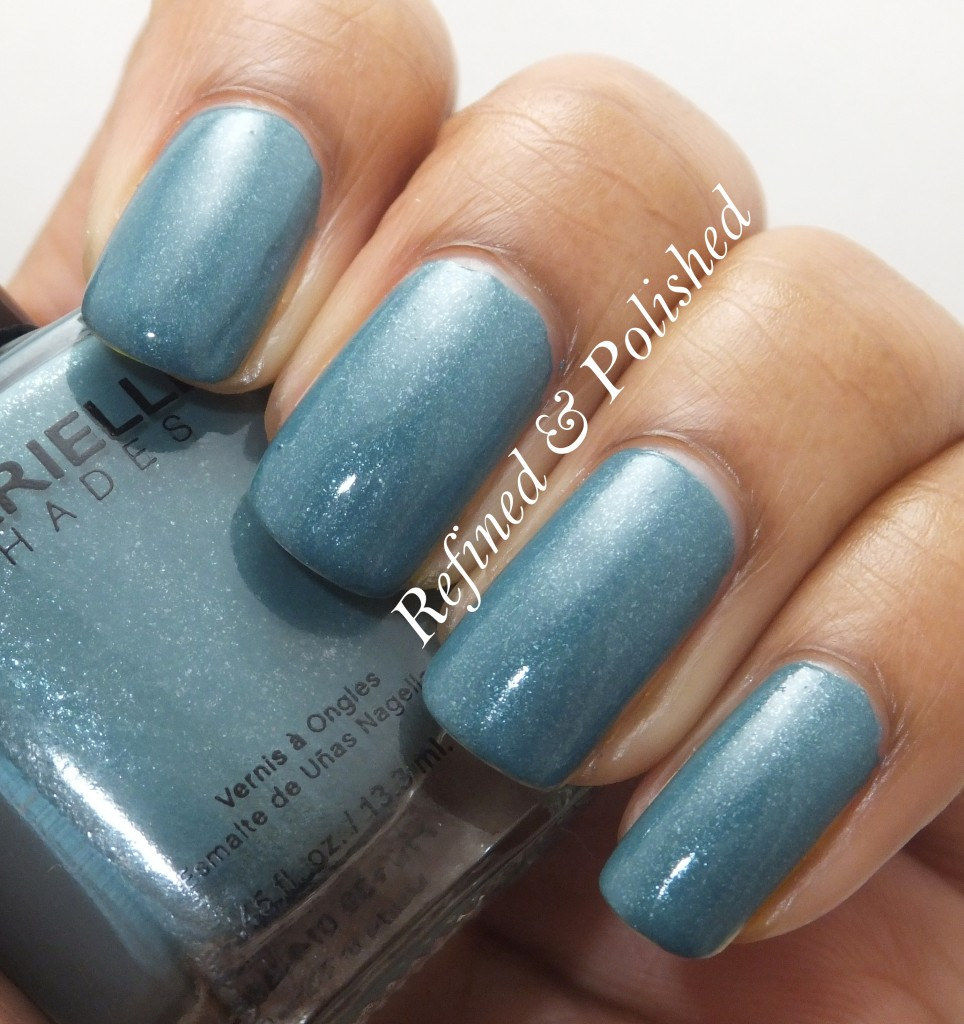 Blue Cotton Candy2