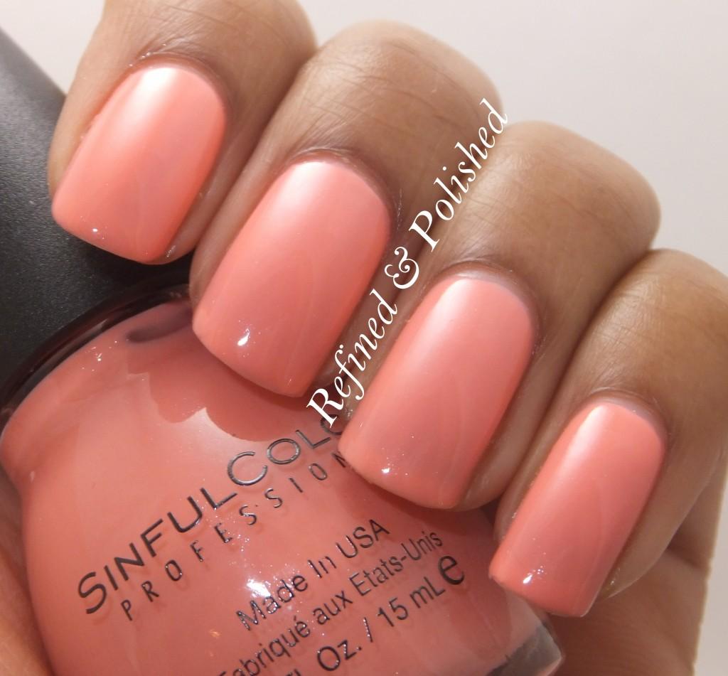 Orange Cream2
