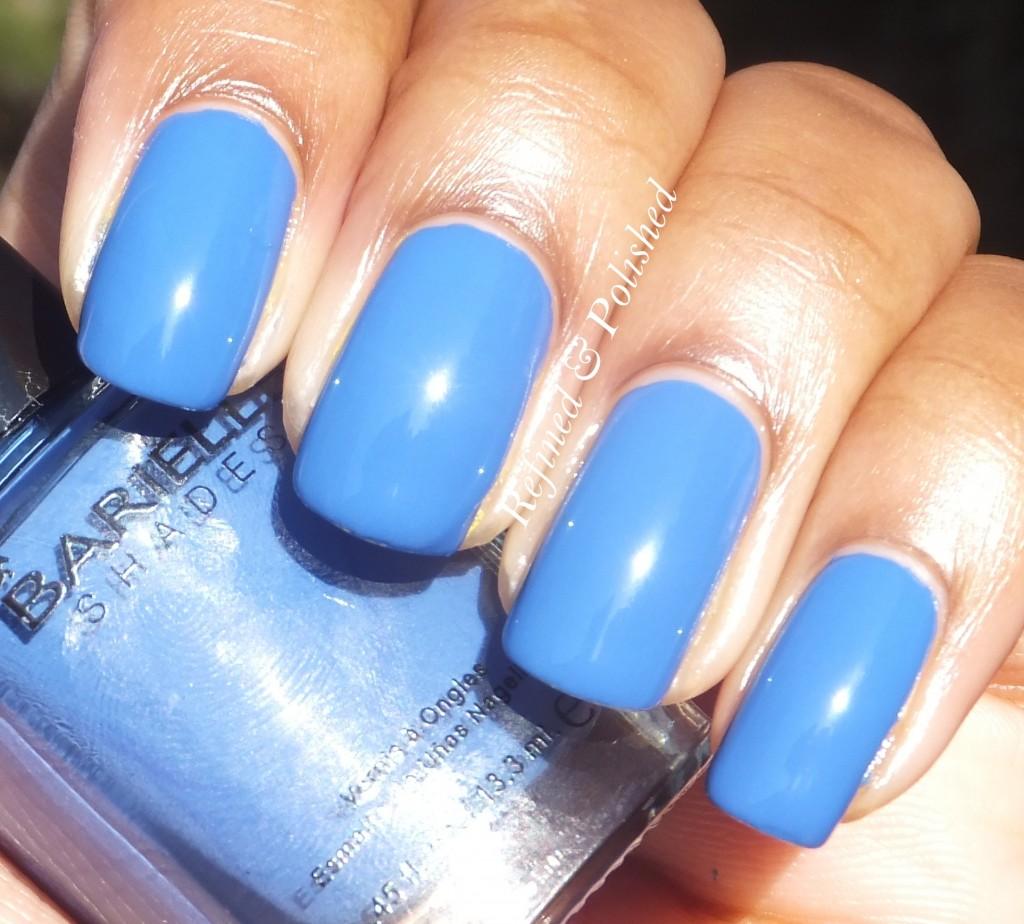 Blue Capri2