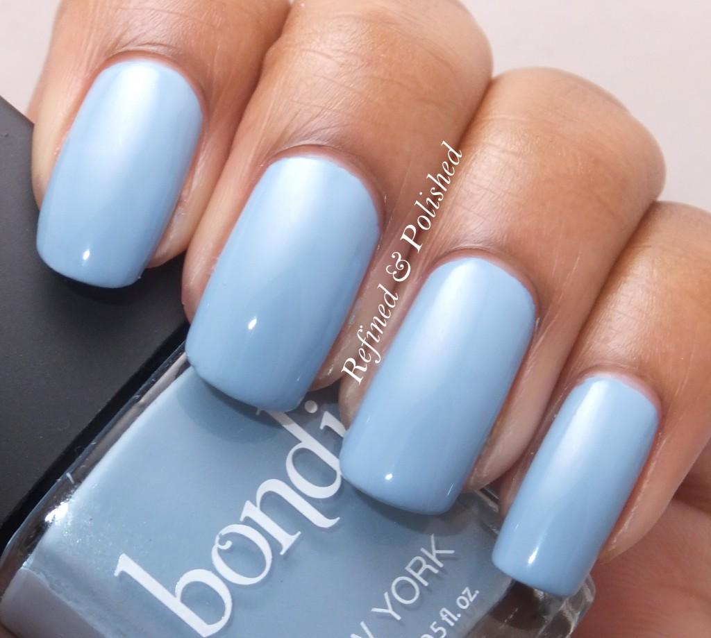 Blue Skies2