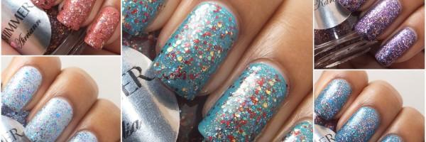 Shimmer Pt 2