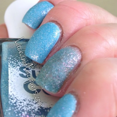Lace&Lacquers4