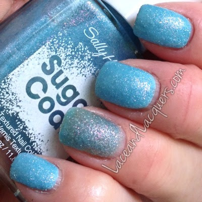 Lace&Lacquers5