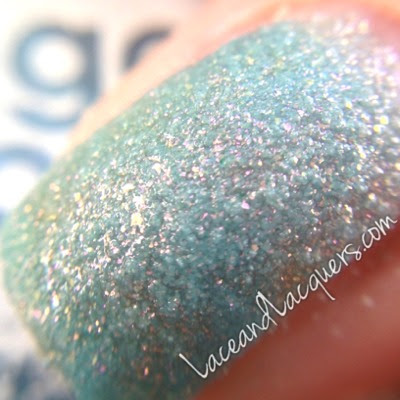 Lace&Lacquers7