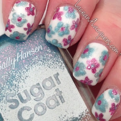 Lace&Lacquers9