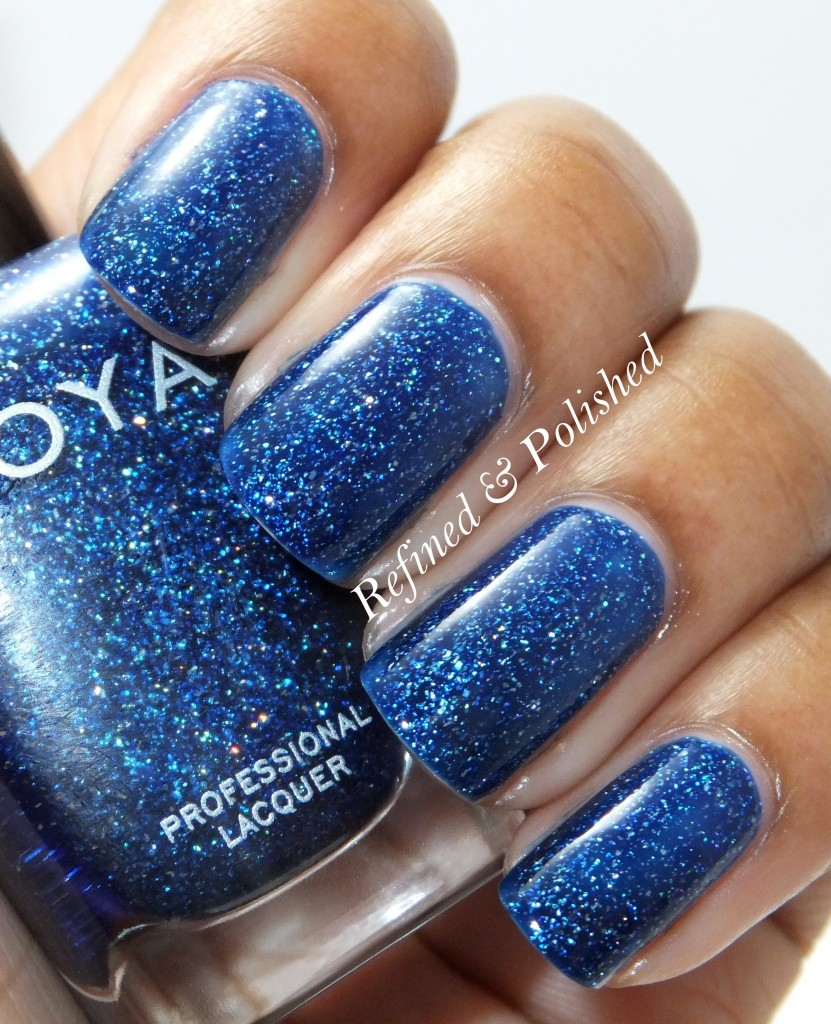 Zoya Dream