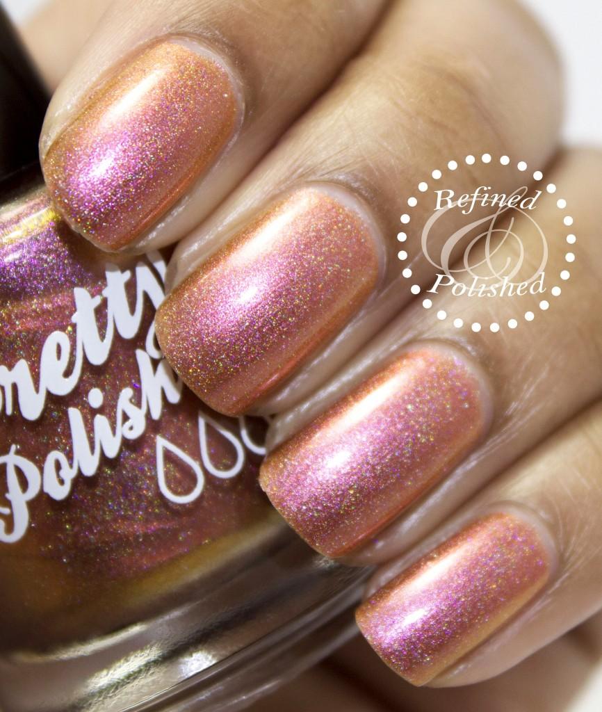 Pretty-&-Polished-Liquid-Gold