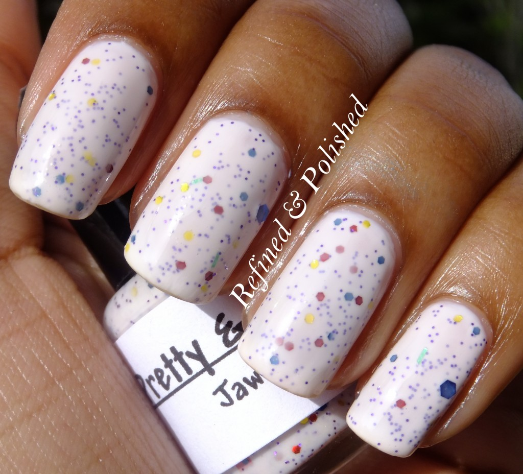 pretty-&-polished-jawbreaker
