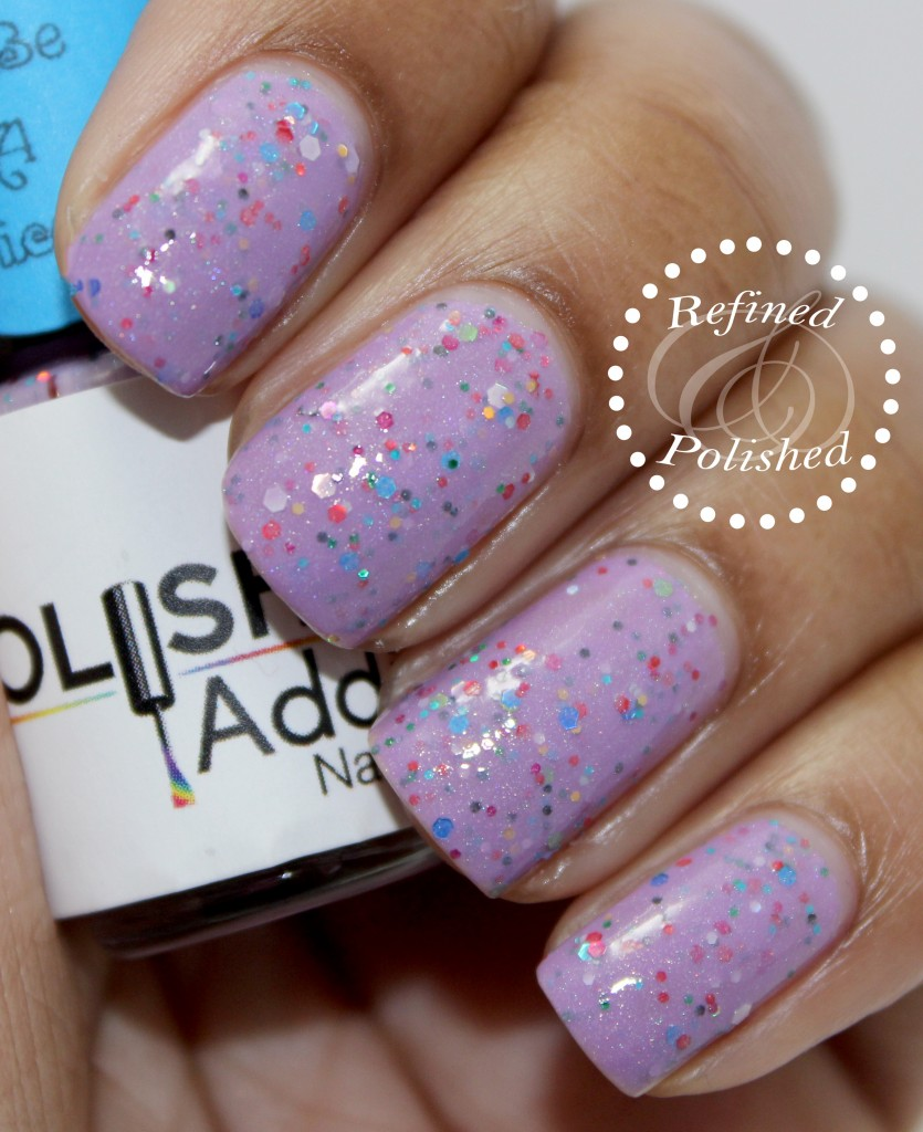 Polish-Addict_Time-To-Be-A-Unicorn