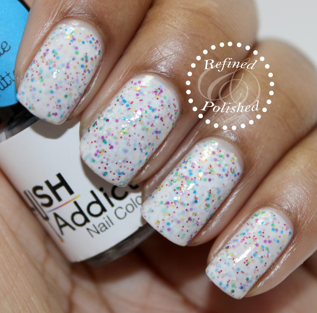 Polish-Addict-Pretty-Little-Glitters
