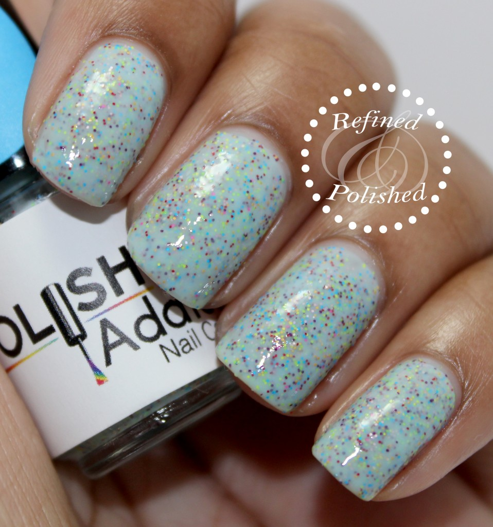 Polish-Addict-Unicorn-Love