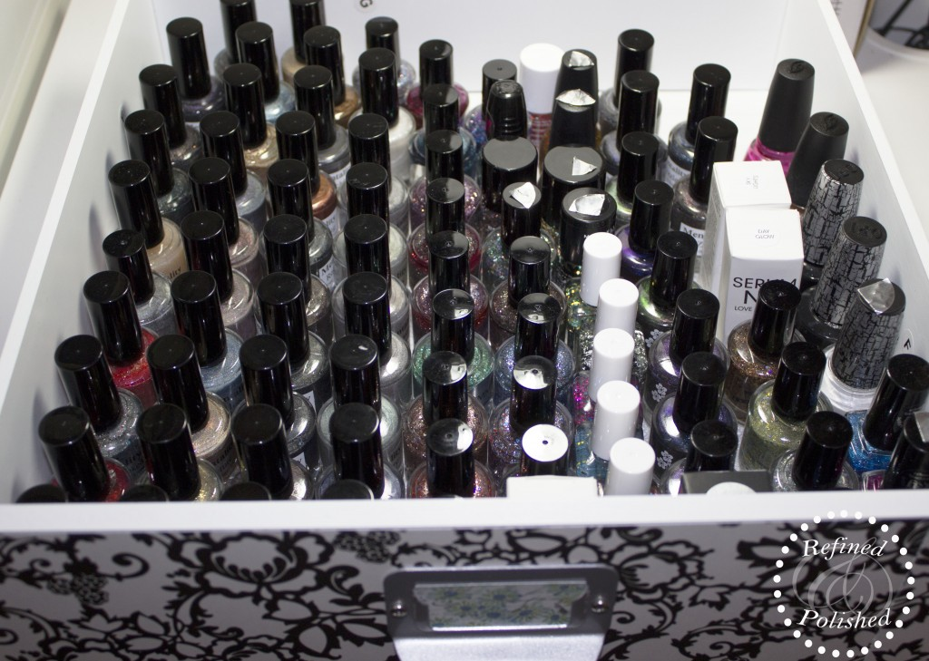 Refined-and-Polished-Nail-Polish-Collection