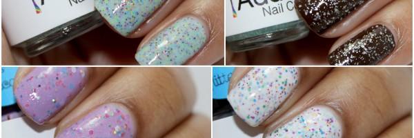 Polish-Addict-Nail-Color