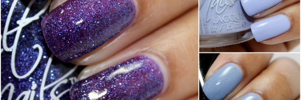 Cult-Nails-Casual-Elegance-Collection