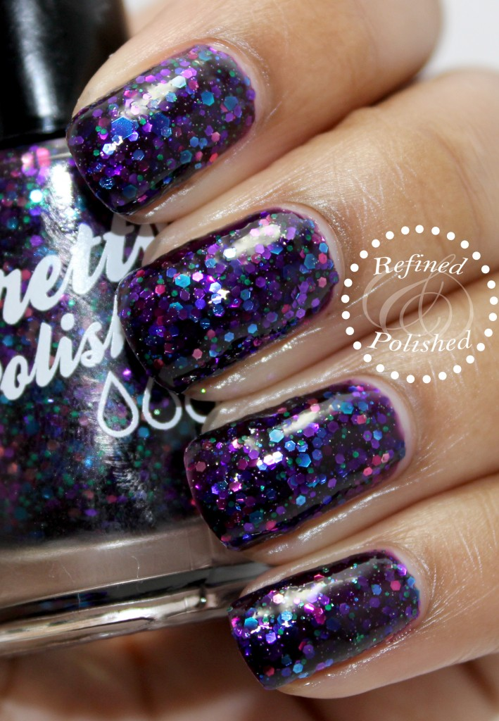 Pretty-&-Polished-Mardi-Gras-Rendezvous