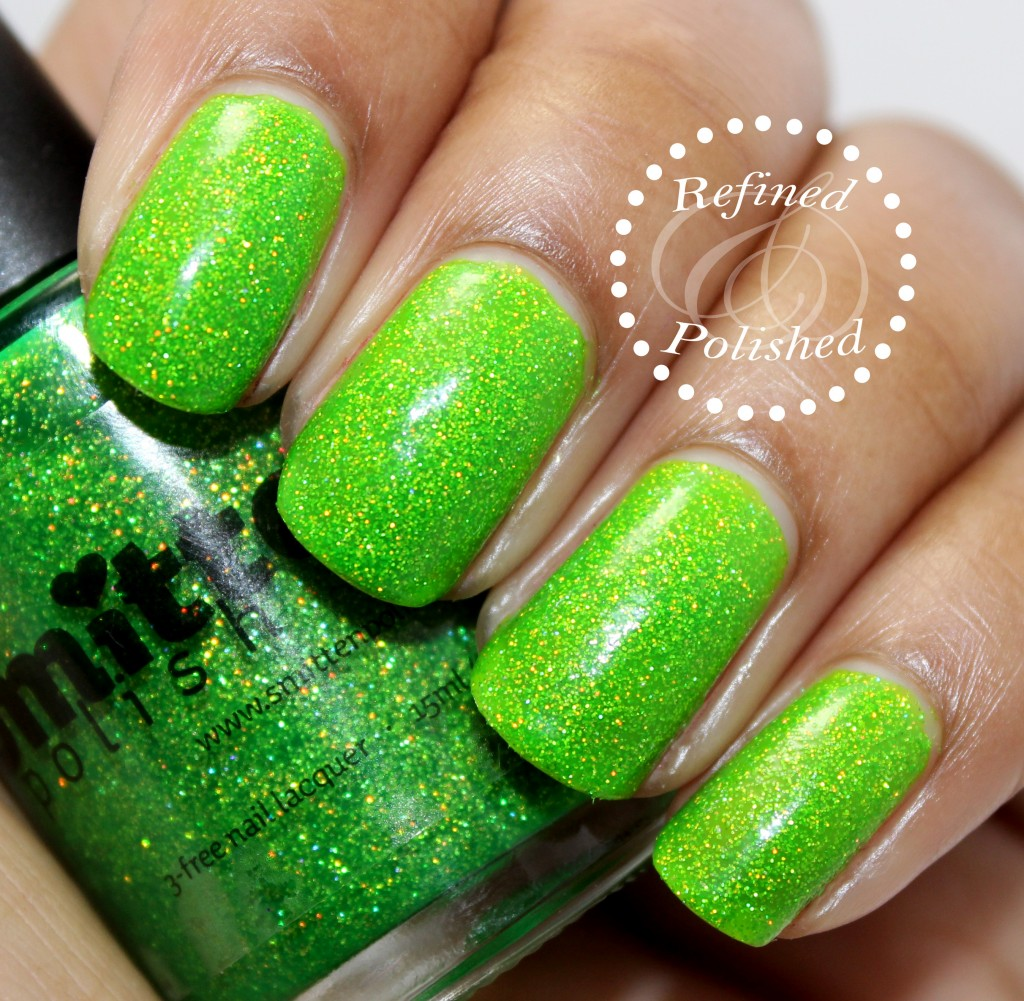 SmittenPolish-Not-Your-Mama's-Easter-Grass