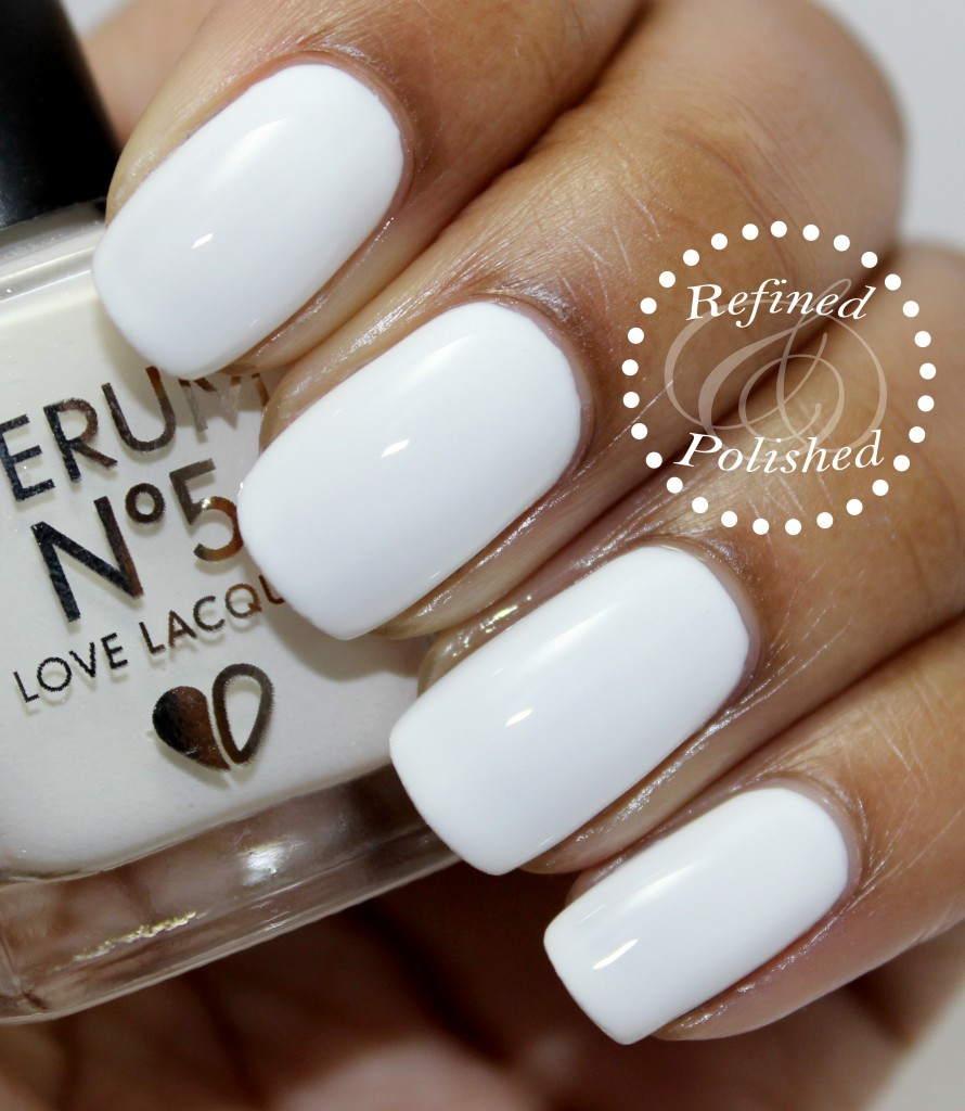 Serum-No5-Pure-Glow-Getter