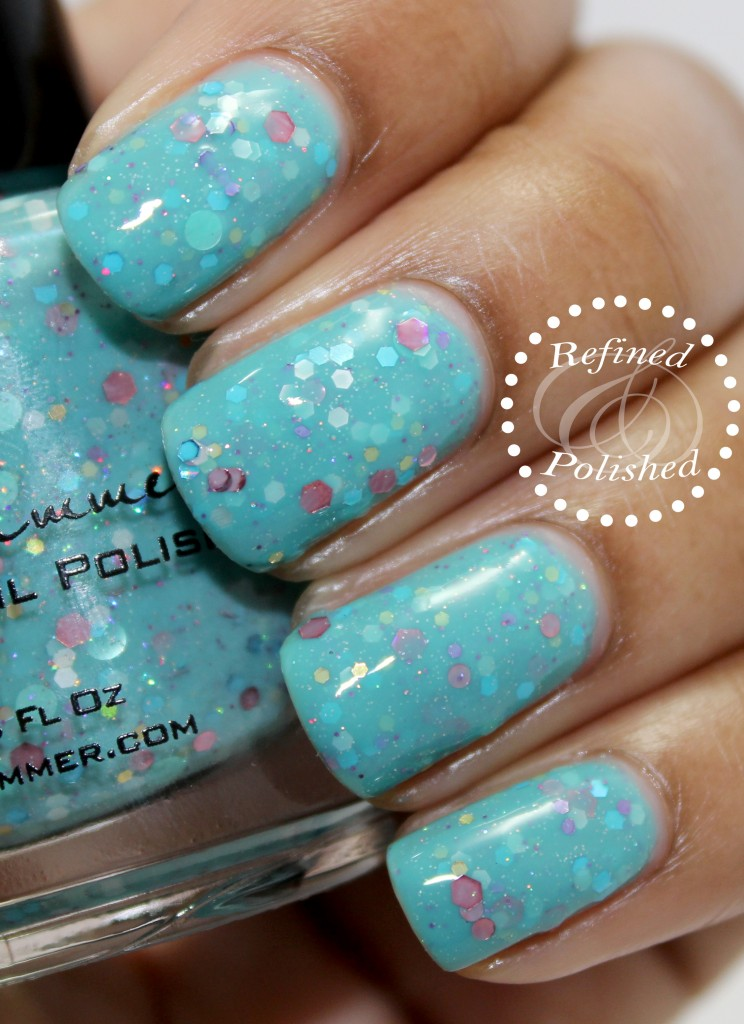 KBShimmer-Laugh-Myself-Lily