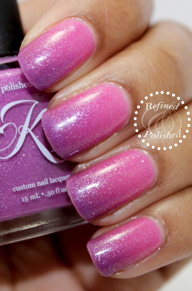 Polished-by-KPT-Love-In-Blossom