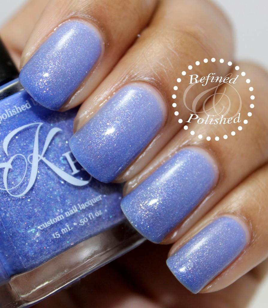 Polished-by-KPT-Hyacinth