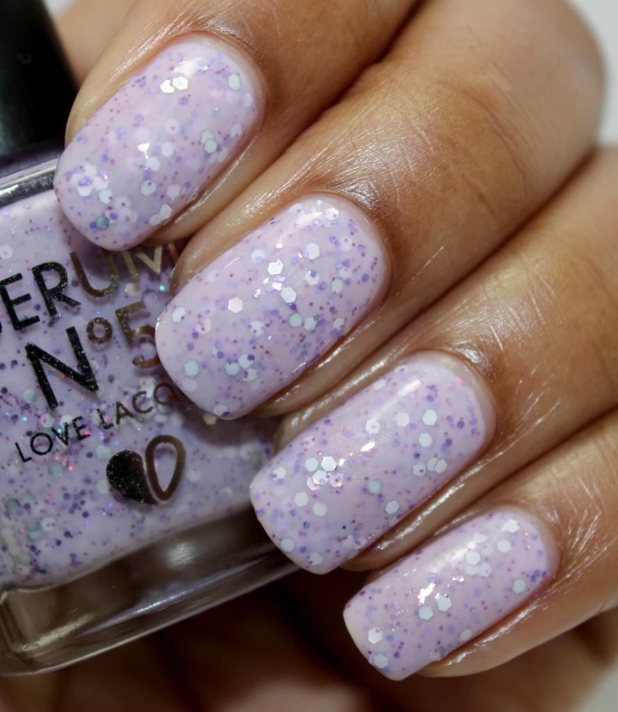 Serum-No.5-Lilac-It-I-Love-It