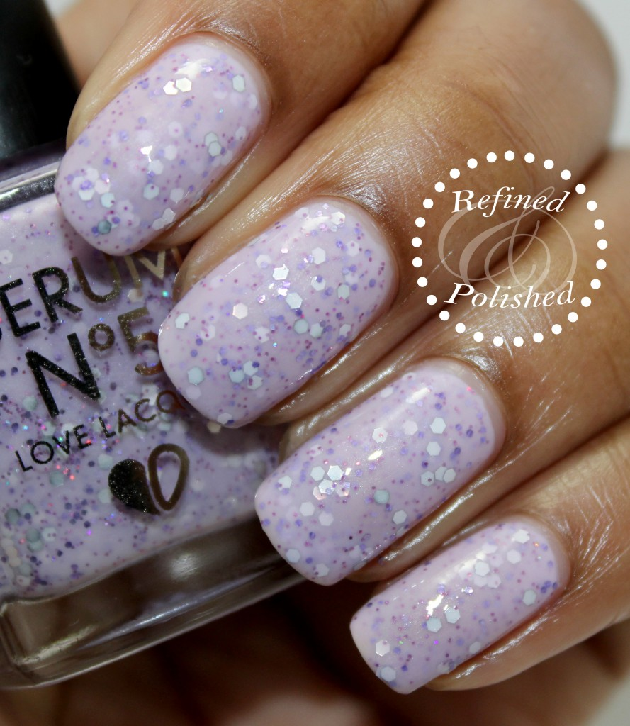 Serum-No.5-Lilac-It-I-Love-It
