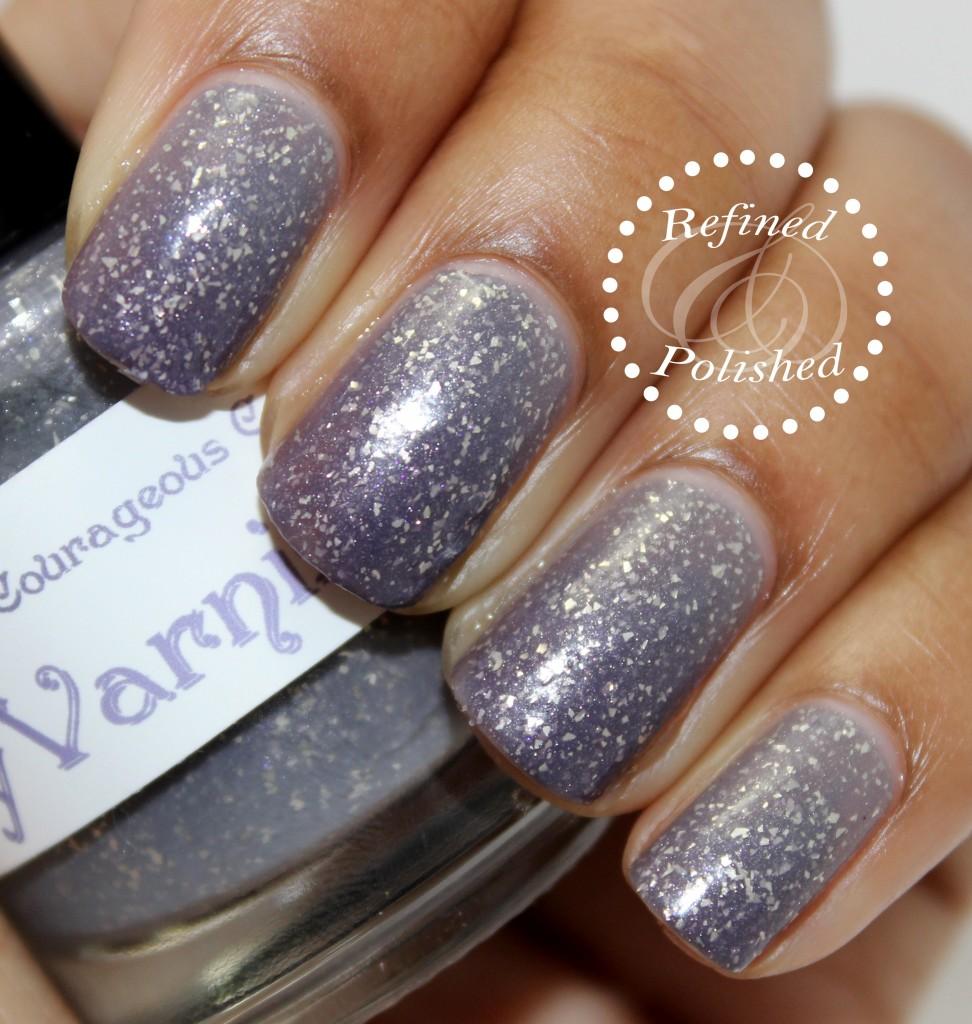 The-Lady-Varnishes-Courageous-Codogan