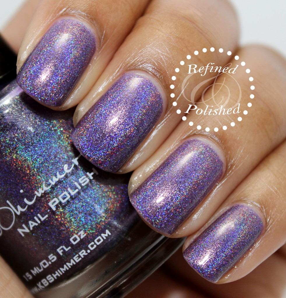 KBShimmer-Quick-and-Flirty