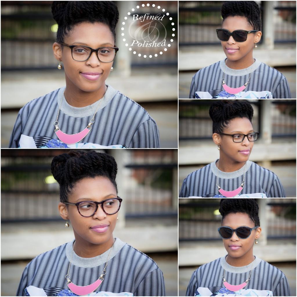 Warby-Parker-Frames