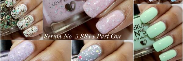 Serum-No5-SS14-Part-One