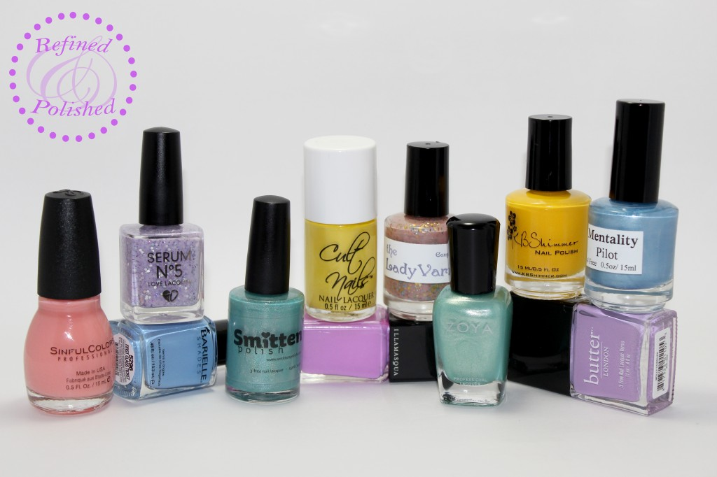 POPSUGAR-Beauty-Spring-Nail-Polish-Trends