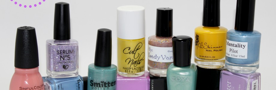 POPSUGAR-Beauty-Spring-Nail-Polish-Trends