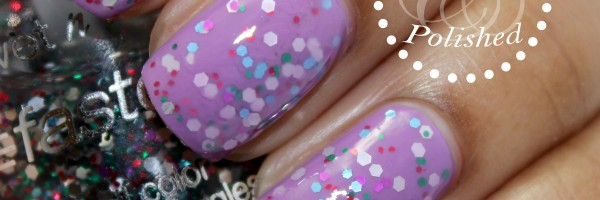 Wet-n-Wild-Party-of-Five-Glitters