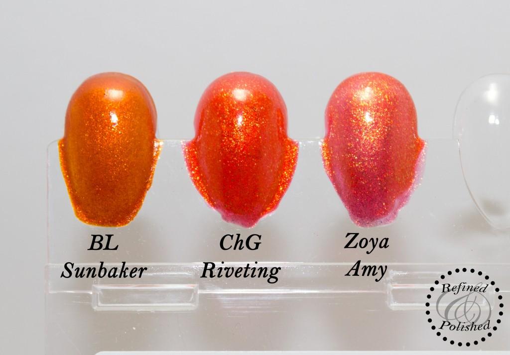 China-Glaze-Riveting-Comparison