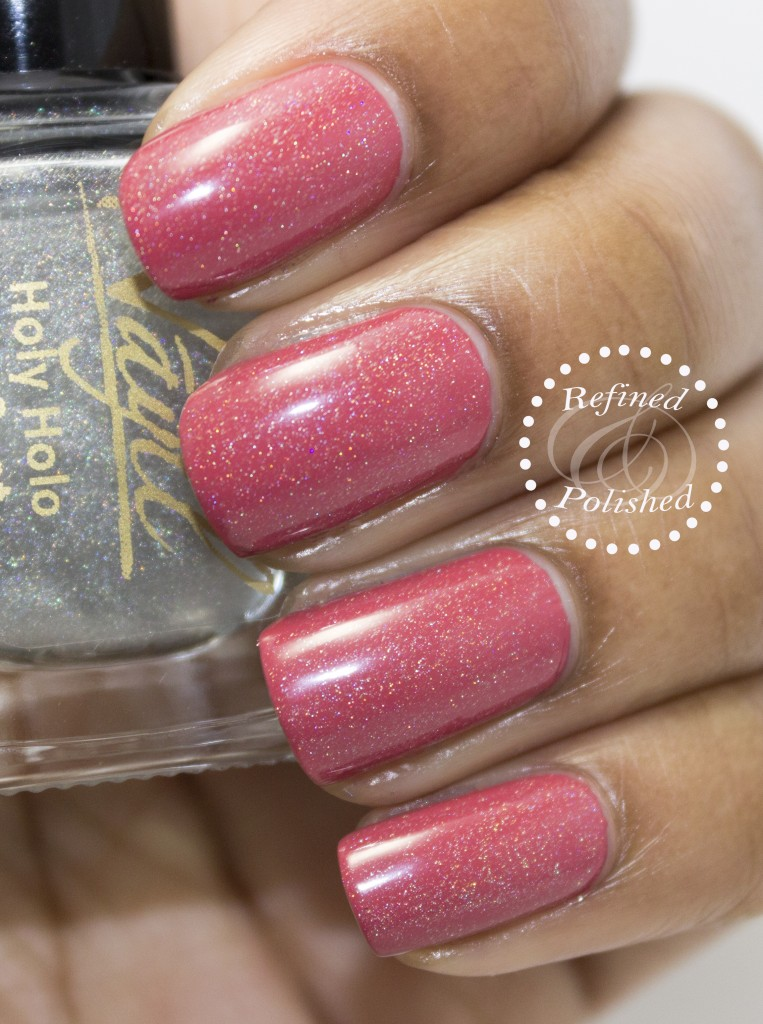 Nayll-Holy-Holo-Top-Coat