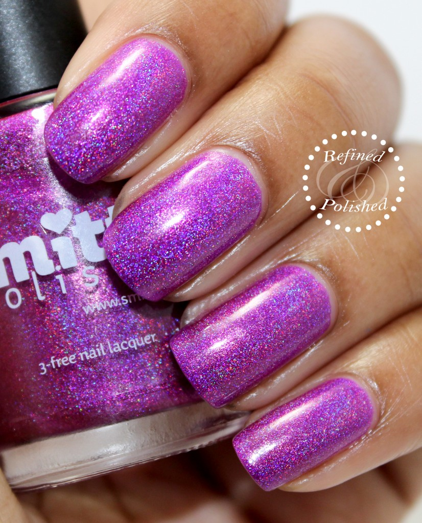 Smitten-Polish-Radiant-Orchid
