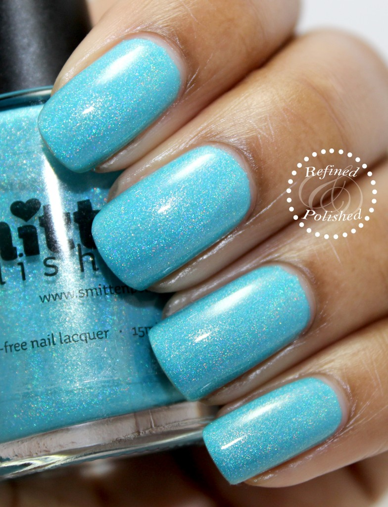 SmittenPolish-Himalayan-Blue-Poppy