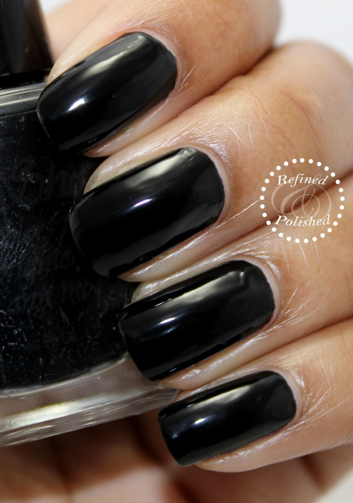 She'-Nail-Polish-Midnight