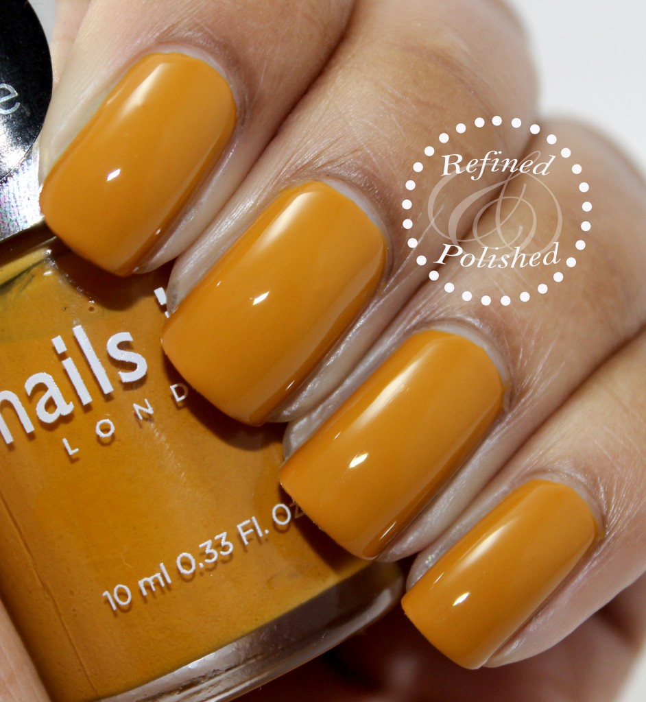 Nails-Inc-Hampstead-Gardens
