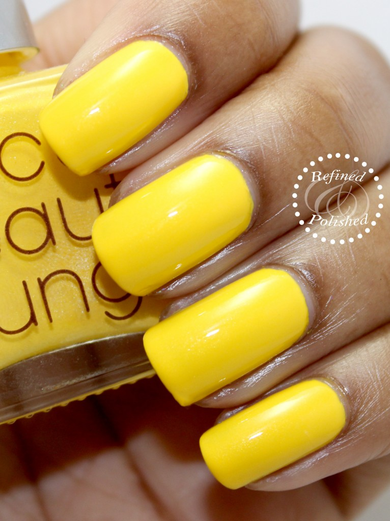 Rescue-Beauty-Lounge-Yellow-Fever