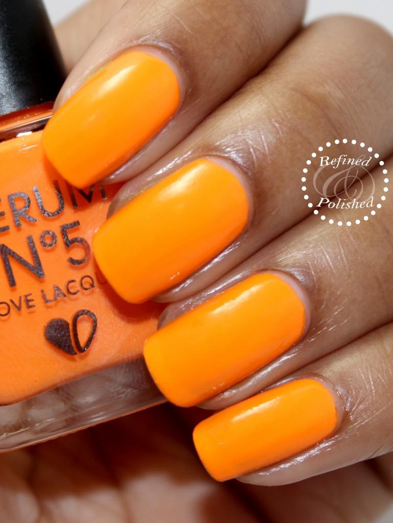 Serum-No5-Orange-You-Sunny