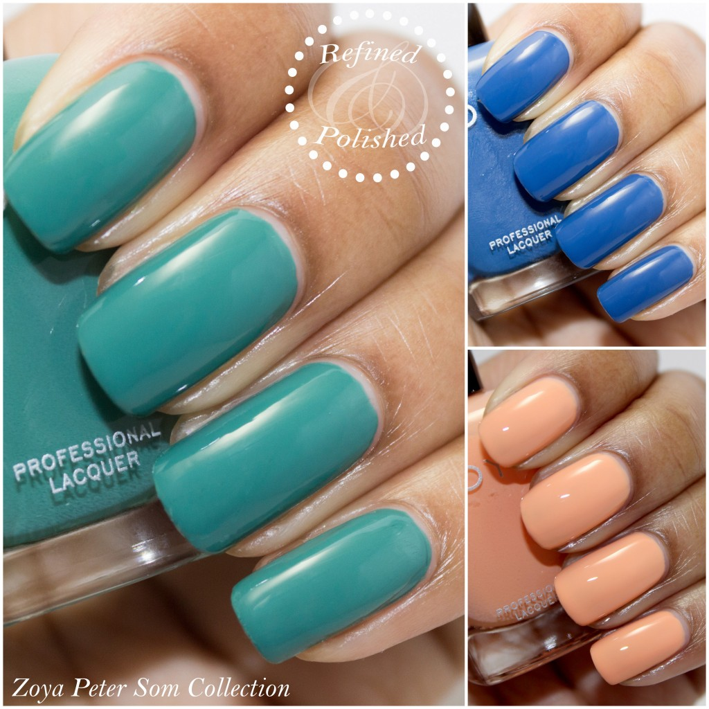 Zoya-Peter-Som-Collection