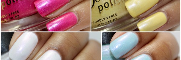 Delush-Polish-Essence-of-Summer