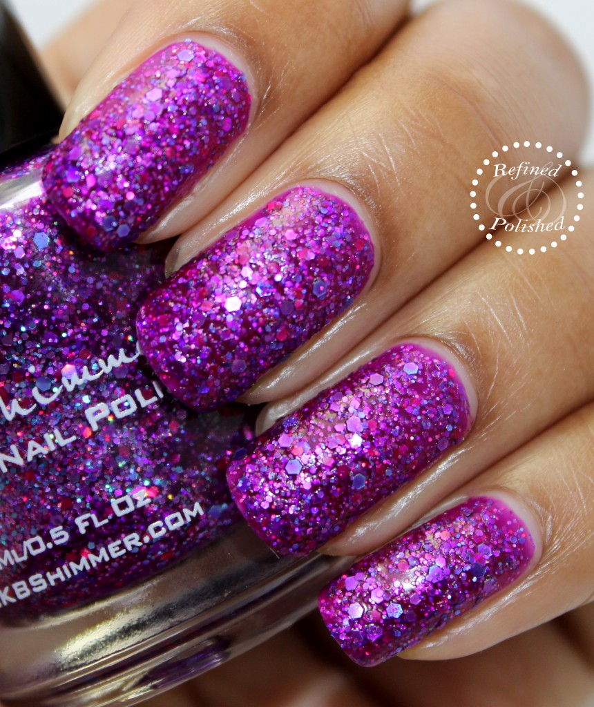 KBShimmer-Too-Pop-To-Handle