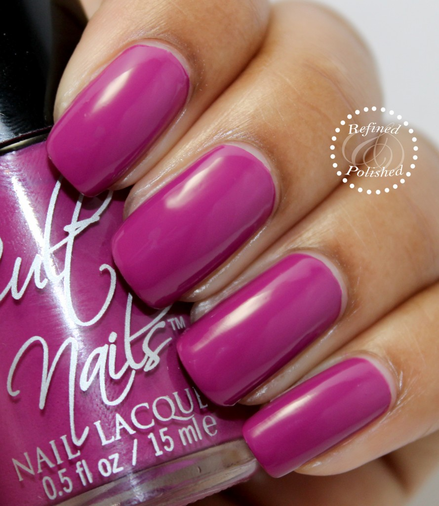 Cult-Nails-Radiance