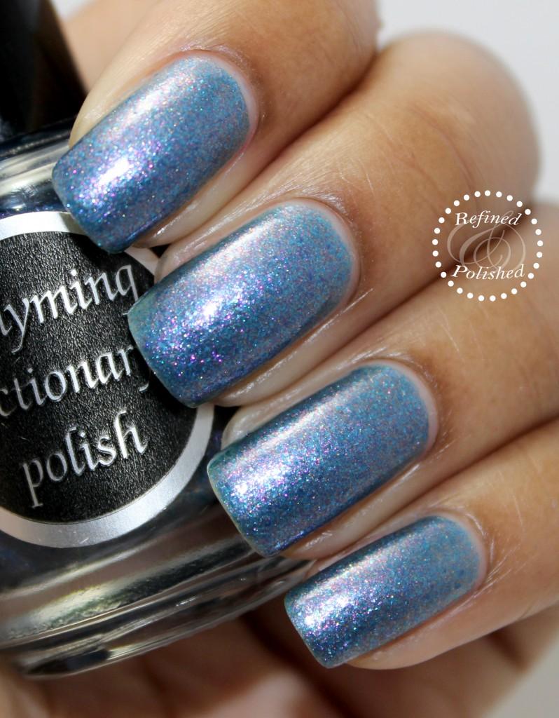 A-Rhyming-Dictionary-Polish-Rosalyn