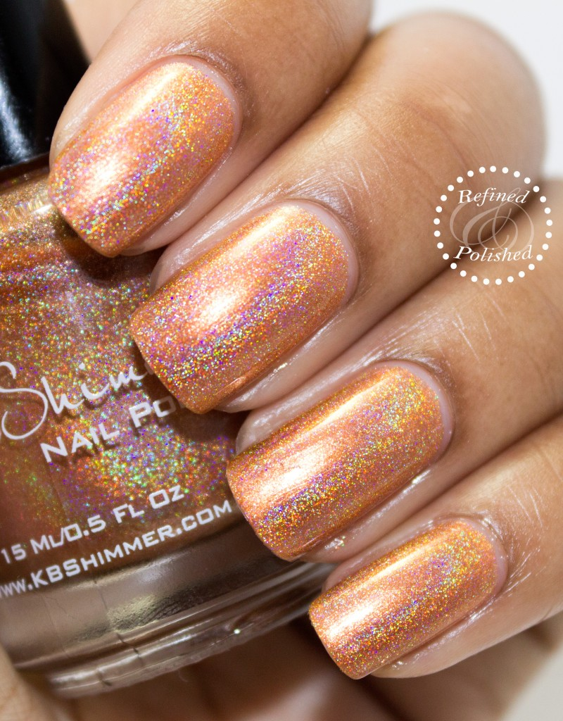 KBShimmer-Run-It's-The-Coppers